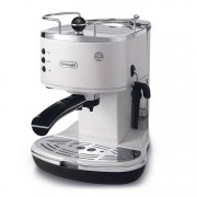 DELONGHI Kolbowy ekspres do kawy DeLonghi ECO 311.W