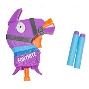Blaster Fortnite Llama MicroShots
