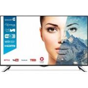 Televizor LED 109cm Horizon 43HL8510U 4K Ultra HD Smart Tv 3 ani garantie Resigilat
