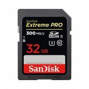 Memorijska kartica SDXC Sandisk Extreme 128GB SDSDXPK-032G-GN4IN