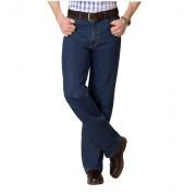 Coolmax Everyday Jeans, Gr. 58