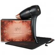 GHD Asciugacapelli Flight® Copper Luxe