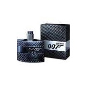 Perfume James Bond 007 Masculino Eau de Toilette 30ml - James Bond