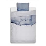 Crisp Sheets Lover dekbedovertrekset van katoen