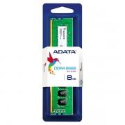 Memorija Adata DDR4 8GB 2666MHz AD4U266638G19-S