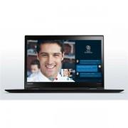 Lenovo Thinkpad X1 Carbon 5, 20HR0060SC 20HR0060SC
