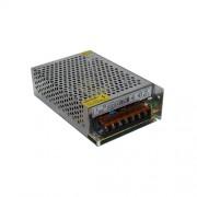 PS-LED6 Sursa alimentare 12V 10Ah