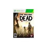 Game The Walking Dead - Xbox