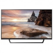 "Televisor Sony KDL40RE450BAEP 40"" HDR MotionFlow XR"