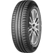 Anvelope Michelin Energy Saver+ Grnx 195/60R15 88H Vara