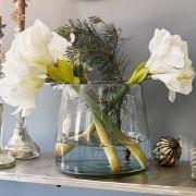 LOBERON Vase Inga