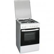 0201080221 - Kombinirani štednjak Končar ST 5022 P.BR2