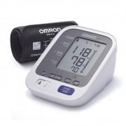 Omron Tensiometre M6 Comfort HEM 1 pc(s) 4015672108325