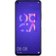 Telefon mobil Huawei Nova 5T Dual Sim, Purple, LTE, 6.26'', RAM 6GB, Stocare 128GB