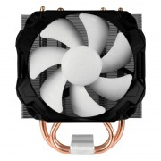 Cooler, Arctic Cooling Freezer i11 - LGA 1150/2011 (UCACO-FI11001-CSA01)