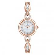 Ceas Bulova Ladies' Crystal 98L164