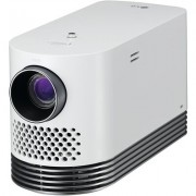 Проектор LG ProBeam HF80JG
