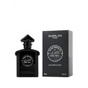 Apa de parfum La Petite Robe Noire Black Perfecto, 100 ml, pentru femei