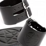 bracciale BWZ-561