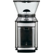 Cuisinart DBM-8 2 Cups Coffee Maker(Stainless Steel)