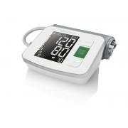 Апарат за измерване на кръвно налягане Medisana BU 514, Германия