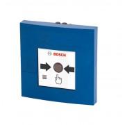 Buton Incendiu Adresabil albastru de Exterior BOSCH fmc-210-dm-h-b