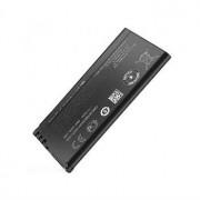 Nokia Lumia 820 batterij BP-5T - 1650mAh - origineel