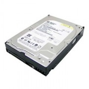 500 GB SATA 7200 RPM