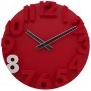 Ceas de perete JVD HC16.4