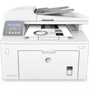 HP INC. HP LASERJET PRO MFP M148DW PRINTER