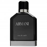 Giorgio Armani Eau De Nuit Eau de Toilette de - 100ml