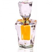 Fragrance And Fashion Aasame Oudh Attar Eau De Parfum - 10 Ml (For Boys Girls)