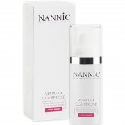 Nannic - Venatrix Couperose - 30 ml