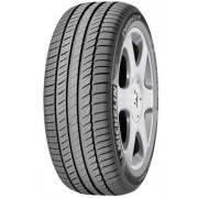 Anvelopa Vara Michelin PRIMACY HP MO GRNX 225/55/R16 99 W Reinforced/XL