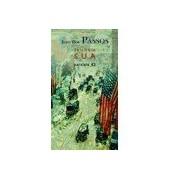 Trilogia SUA: Paralela 42 Volumul I