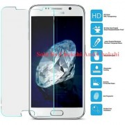 Samsung Galaxy A7 2016 (A710) Tempered Glass Premium Quality