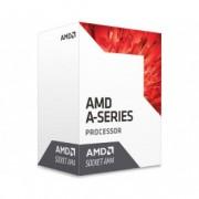 AMD procesor Radeon R7 Box A10-9700 4 cores 3.5GHz (3.8GHz) CPU00778