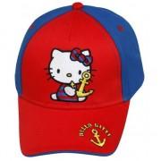 Hello Kitty Kinderpet van Hello Kitty