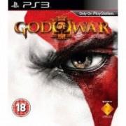 God of War 3 PlayStation 3