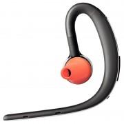 Auricular Bluetooth V4.0 Jabra Storm - Preto