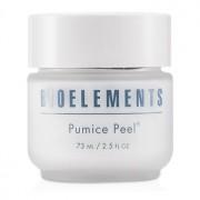 Pumice Peel - Manual Microdermabrasion Facial Exfoliator (For All Skin Types) 73ml/2.5oz Pumice Peel - Микродермбразия Ексфолиант за Лице ( За Всички Типове Кожа )