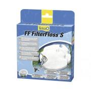 Filtru pentru acvariu FF 600/700