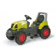 Rolly Toys Rolly Farmtrac Premium CLAAS Arion 640 - Rolly Toys 700233