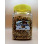 Bodó Méhészet Virágpor 200 gramm
