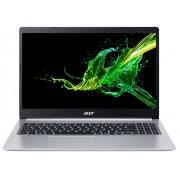 "Acer Aspire 5, A515-54G-59GN Лаптоп 15.6"""