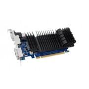 Asus grafička kartica GeForce GTX Ti 2.0 OC 2GB GDDR5