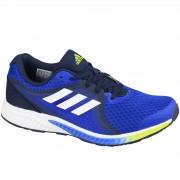 Pantofi sport barbati adidas Performance Edge Pr M CG4626