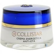 Collistar Special Anti-Age crema rejuvenecedora 50 ml