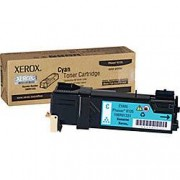 Xerox Tóner Xerox original 106r01331 cian
