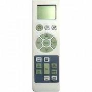 EHOP Compatible Remote Control for Samsung AC Split/Window AC 38